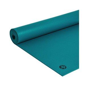 Manduka Manduka Pro Yoga Mat 180cm 66cm 6mm - Harbour