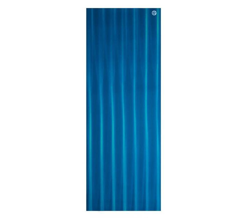 Manduka Pro Yoga Mat 180cm 66cm 6mm - Float
