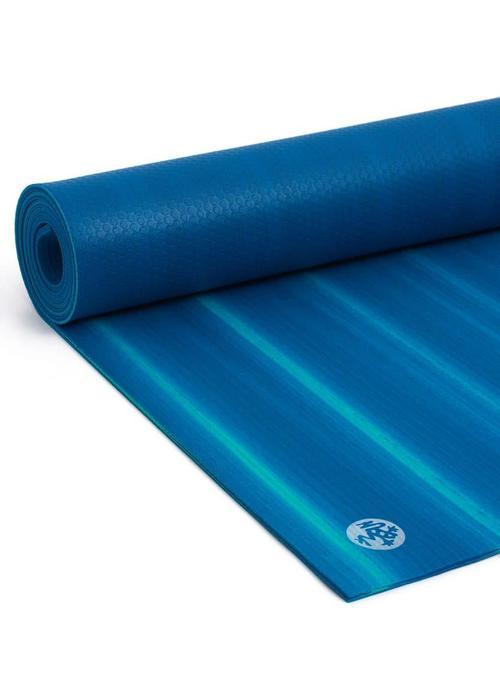 Manduka Manduka Pro Yoga Mat 180cm 66cm 6mm - Float