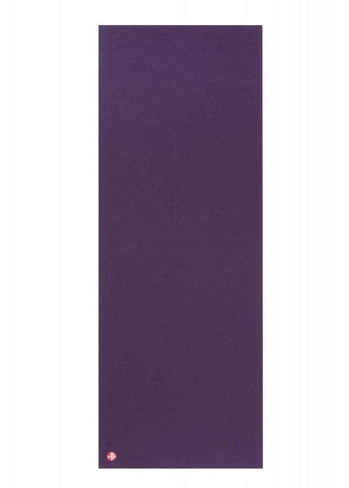 Manduka Manduka Pro Yogamatte 180cm 66cm 6mm - Magic
