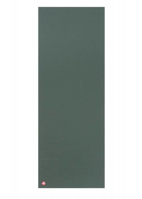 Manduka Manduka Pro Yoga Mat 180cm 66cm 6mm - Sage