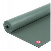 Manduka Pro Yoga Mat 180cm 66cm 6mm - Sage