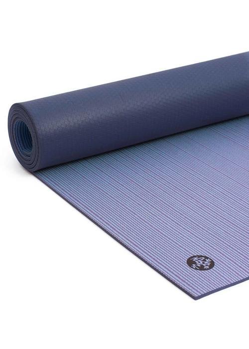 Manduka Manduka Pro Yoga Mat 180cm 66cm 6mm - Transcend
