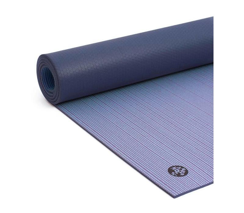Manduka Pro Yoga Mat Ltd. Edition 180cm 66cm 6mm - Transcend