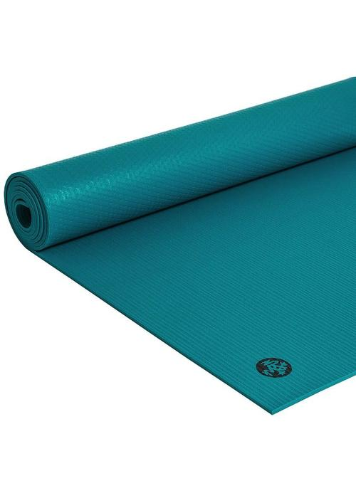 Manduka Manduka Pro Yoga Mat 215cm 66cm 6mm - Harbour