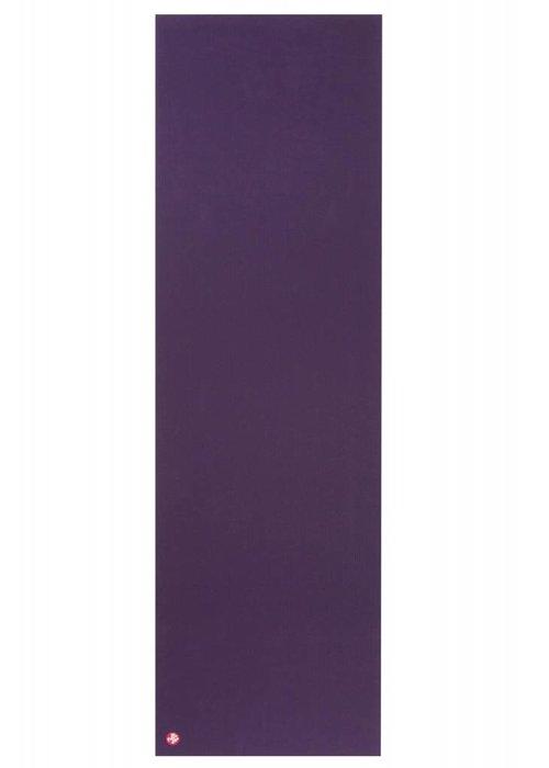 Manduka Manduka Pro Yoga Mat 216cm 66cm 6mm - Magic