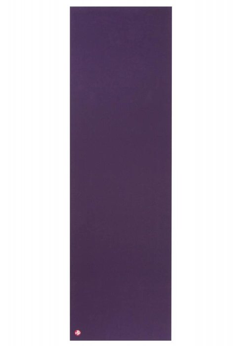 Manduka Manduka Pro Yogamatte 216cm 66cm 6mm - Magic