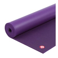 Manduka Pro Yoga Mat 215cm 66cm 6mm - Magic