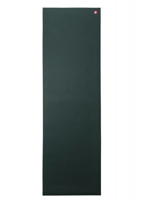 Manduka Manduka Pro Yoga Mat 216cm 66cm 6mm - Sage