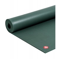 Manduka Pro Yogamatte 216cm 66cm 6mm - Sage