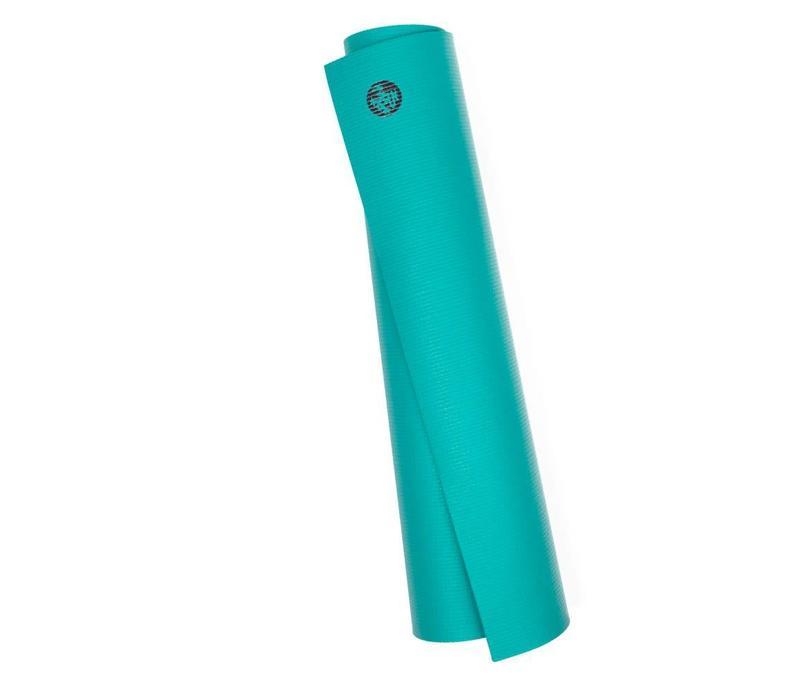 Manduka Pro Yoga Mat 215cm 66cm 6mm - Kyi