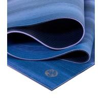 Manduka Pro Yoga Mat 215cm 66cm 6mm - Mechi