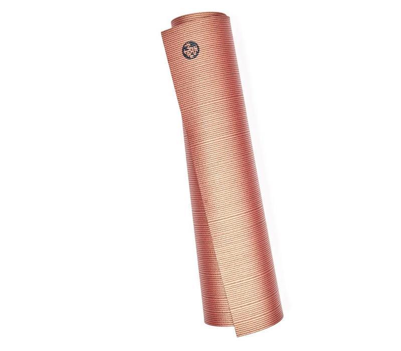 Manduka Pro Yoga Mat 215cm 66cm 6mm - Triumph