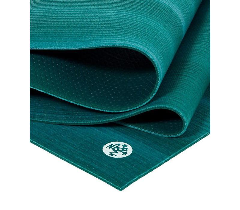 Manduka Prolite Yoga Mat 180cm 61cm 4.7mm - Cedar