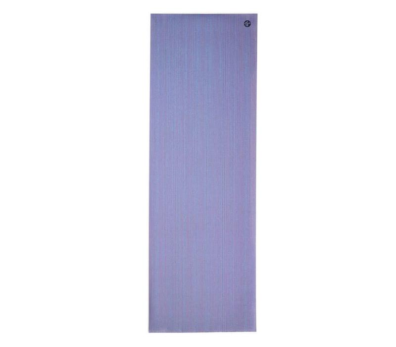 Manduka Prolite Yoga Mat 180cm 61cm 4.7mm - Gallicia