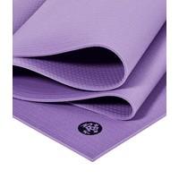 Manduka Prolite Yoga Mat 180cm 61cm 4.7mm - Perennial