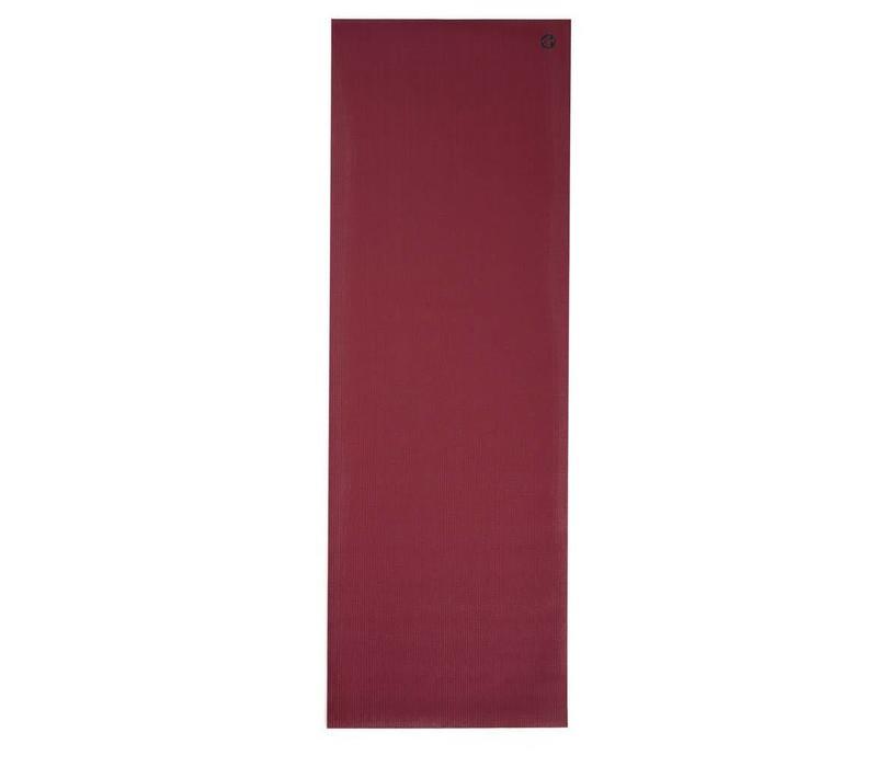 Manduka Prolite Yoga Mat 180cm 61cm 4.7mm - Tarmarix