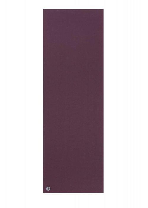 Manduka Manduka Prolite Yoga Mat 180cm 61cm 4.7mm - Indulge