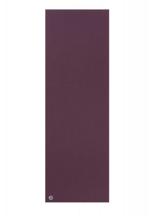 Manduka Manduka Prolite Yoga Matte 180 cm 61cm 4.7mm - Indulge