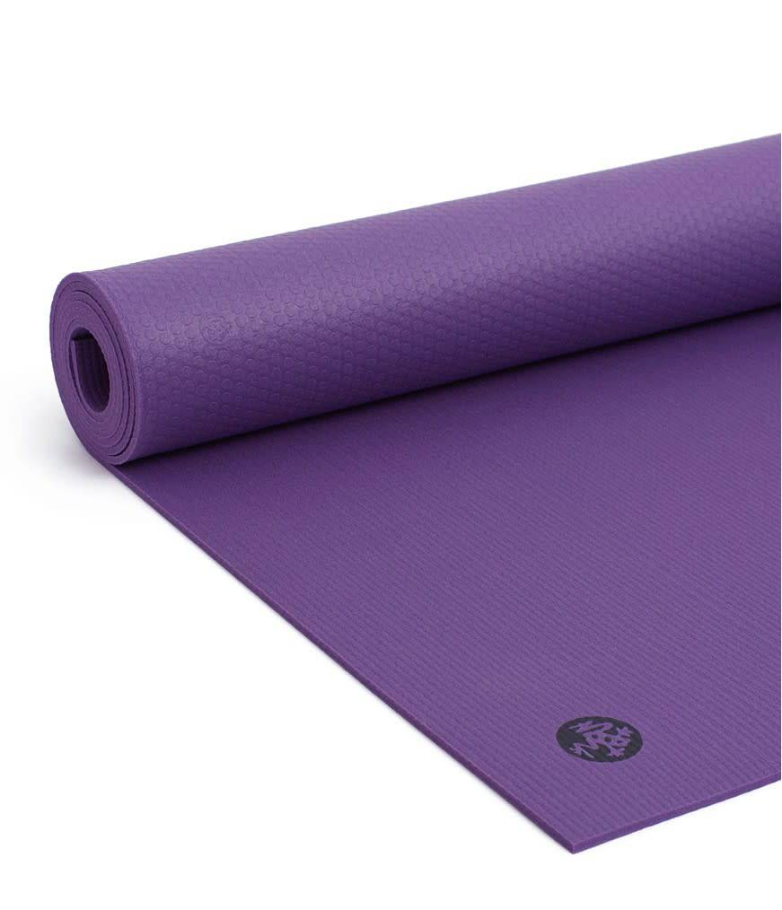 Manduka Prolite Yoga Mat 180cm 61cm 4.7mm - Intuition - Yogisha ... e9a1ce7505