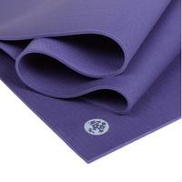 Manduka Prolite Yoga Mat 180cm 61cm 4.7mm - Purple