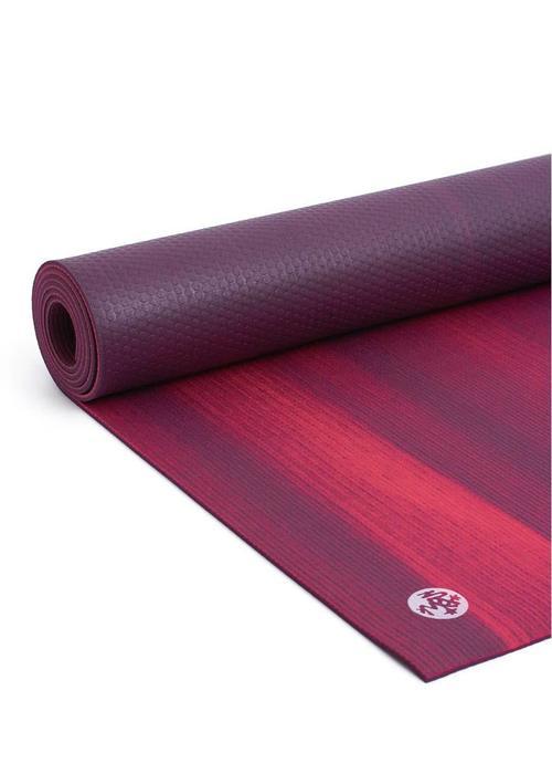 Manduka Manduka Prolite Yoga Mat 180cm 61cm 4.7mm - Spark