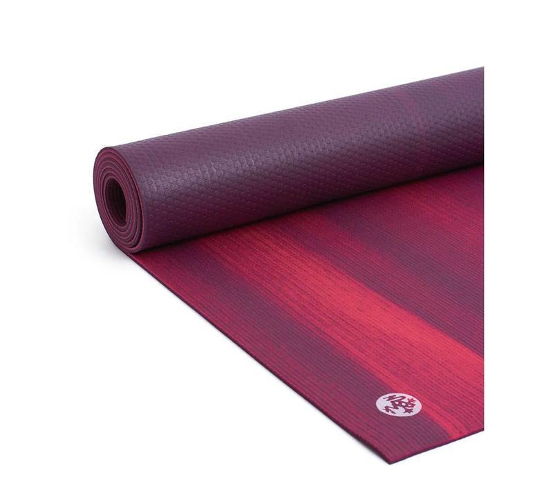 Manduka Prolite Yoga Mat Ltd. Edition 180cm 61cm 4.7mm - Spark