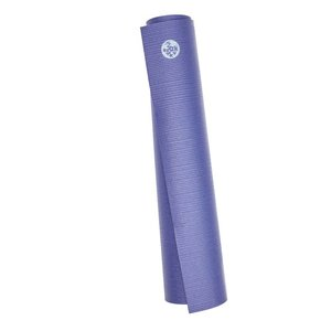 Manduka Manduka Prolite Yoga Mat 200cm 61cm 4.7mm - Purple