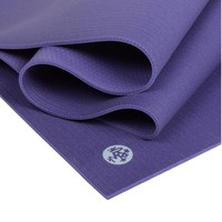 Manduka Prolite Yoga Mat 200cm 61cm 4.7mm - Purple