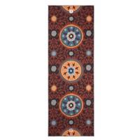Yogitoes Yoga Towel 172cm 61cm - Aligned