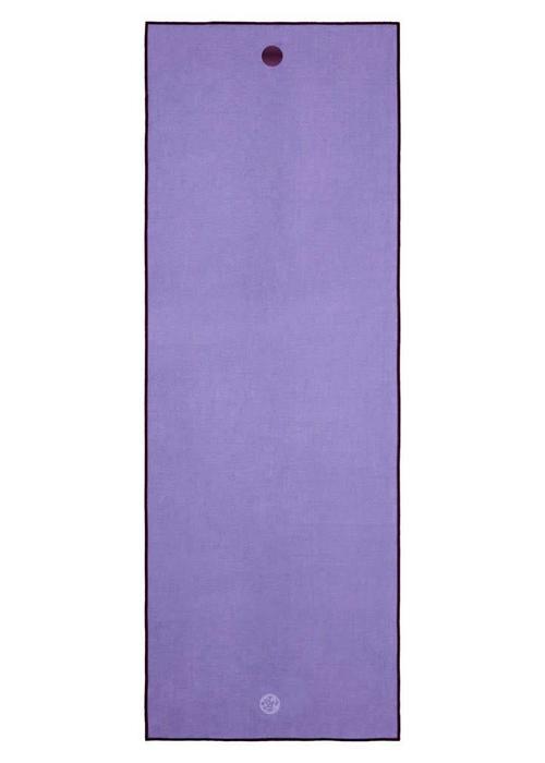 Yogitoes Yogitoes Yoga Handdoek 172cm 61cm - Perennial