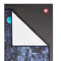 Yogitoes Yoga Towel 172cm 61cm - Pixel