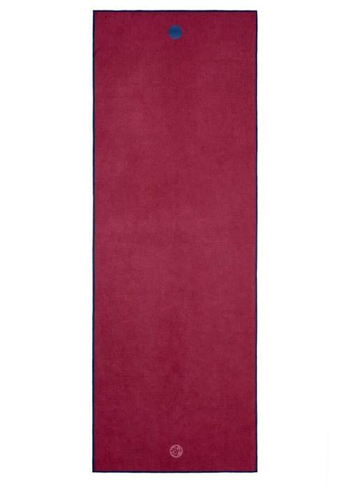 Yogitoes Yogitoes Yoga Towel 172cm 61cm - Tarmarix