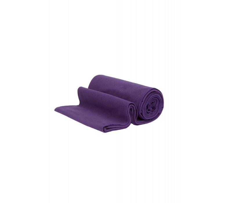Manduka eQua Yoga Towel 218cm 67cm - Magic