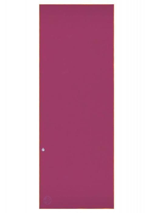 Manduka Manduka eQua Yoga Towel 182cm 67cm - La Rampa