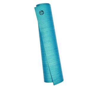 Manduka Manduka Pro Yoga Mat 180cm 66cm 6mm - Generosity