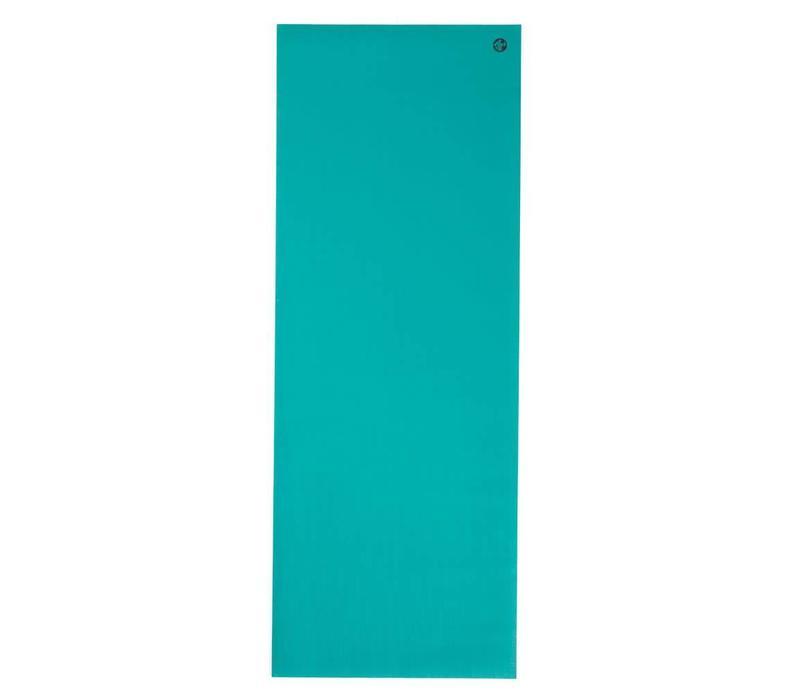 Manduka Pro Yoga Mat 180cm 66cm 6mm - Kyi
