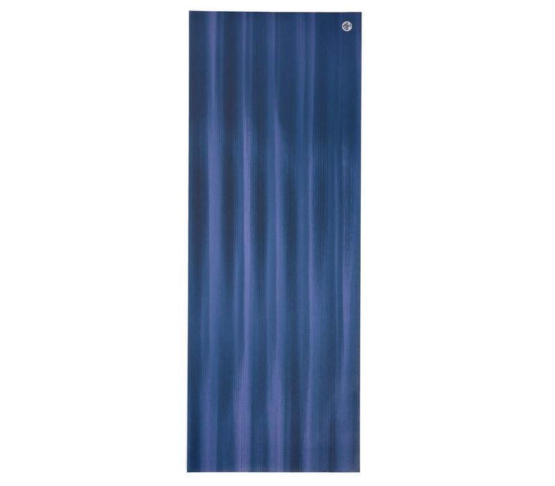 Manduka Pro Yoga Mat 180cm 66cm 6mm - Mechi