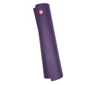 Manduka Manduka Pro Yoga Mat 215cm 66cm 6mm - Magic