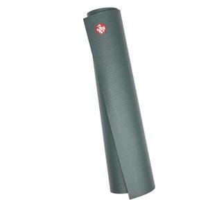 Manduka Manduka Pro Yoga Mat 215cm 66cm 6mm - Sage