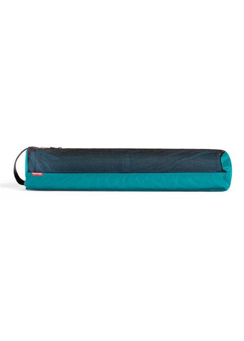 Manduka Manduka Yogatasche Breathe Easy - Harbour