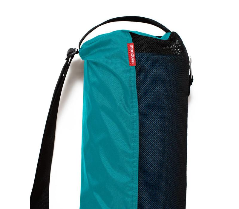 Manduka Yoga Bag Breathe Easy - Harbour