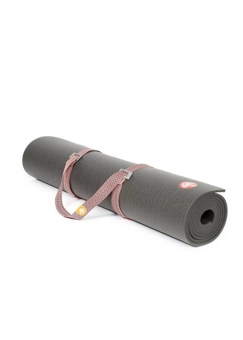 Manduka Manduka Yoga Mat Carrier Go Move - Indulge