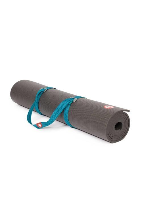 Manduka Manduka Yoga Mat Carrier Go Move - New Moon