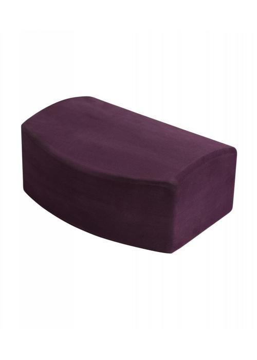 Manduka Manduka Recycled Foam UnBLOK Yoga Blok - Indulge
