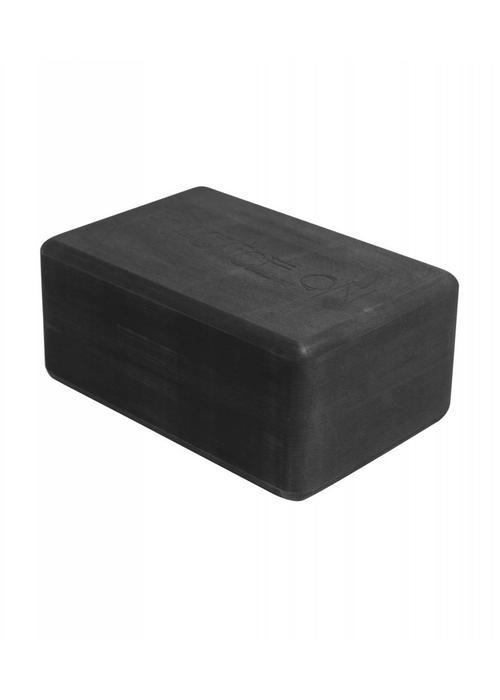 Manduka Manduka Recycled Foam Yoga Blok - Thunder