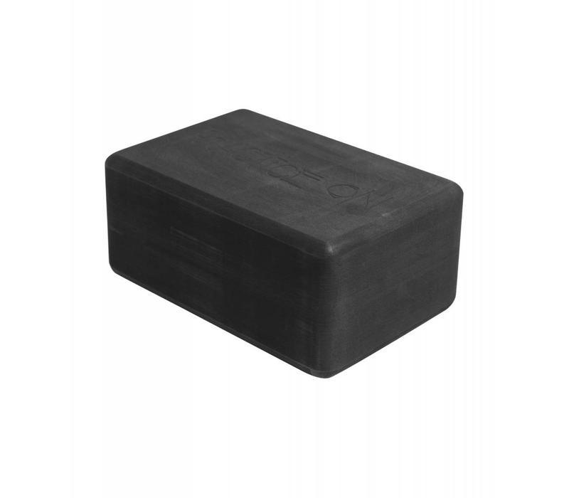 Manduka Recycled Foam Yoga Blok - Thunder