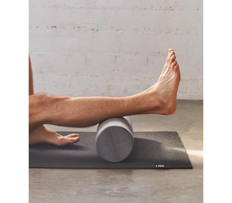 Manduka Belong Body Roller