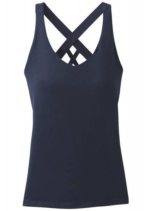 PrAna PrAna Verana Top - Nautical
