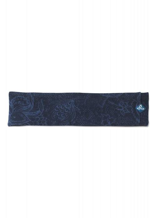 PrAna PrAna Reversible Headband - Nautical Rosewood
